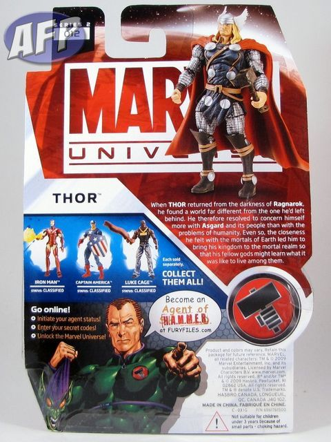 Marvel Universe 2010 Wave 2 - Thor - card back (768x1024).jpg