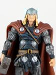 Marvel Universe 2010 Wave 2 - Thor - closeup (734x980).jpg