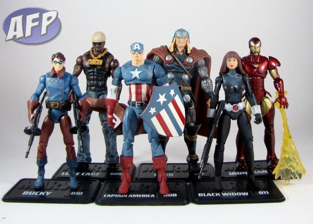 Marvel Universe 2010 Wave 2 (1024x733).jpg