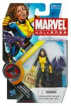MVL Kitty Pryde Packaging (608x900).jpg