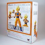 SH Figurarts - Goku - card back (1200x1200).jpg