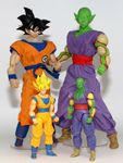SH Figurarts - Goku and Piccolo with Medicom Real Action Heroes Goku and Piccolo (899x1200).jpg