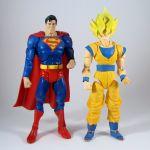 SH Figurarts - Goku with DC Universe Classics Superman 2 (1200x1200).jpg