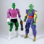 SH Figurarts - Piccolo with DC Universe Classics Braniac 1 (1200x1200).jpg
