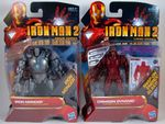 Iron Man 2 - Iron Monger and Crimson Dynamo.jpg