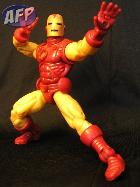 Iron Man in Marvel Legends- Retrospective 012 (900x1200).jpg