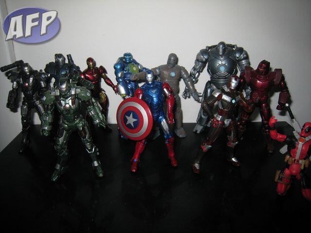 Iron Man 2 Advanced Tactical Armor Group (1200x900).jpg