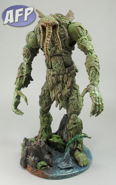 ML Man-Thing 001.jpg
