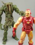 ML Man-Thing 031