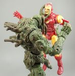ML Man-Thing 031B