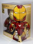 Hasbro SDCC 2010 Exclusive - Iron Man 2 Mighty Muggs 3 (900x1200).jpg