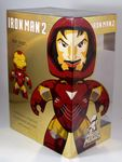 Hasbro SDCC 2010 Exclusive - Iron Man 2 Mighty Muggs 4 (901x1200).jpg