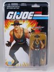 Hasbro SDCC 2010 Exclusive - GI Joe Sgt. Slaughter 1 (901x1200).jpg
