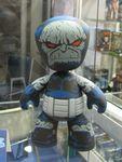DC Mez-Itz - Darkseid (901x1200).jpg