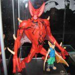 Symbiotech 4.jpg