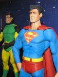 Legion of Super Heroes (4) (904x1200).jpg