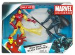 MVL U Iron Man Black Panther Packaging.jpg