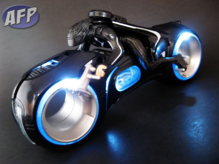 lightcycle13.jpg