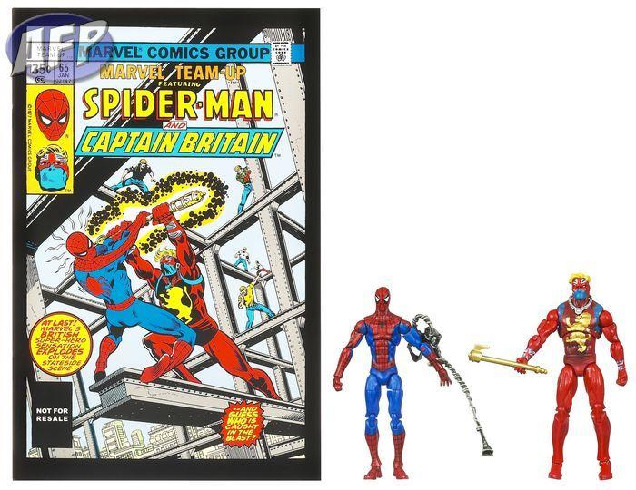 Spider-Man_20and_20Captain_20Britain_20c