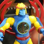 Masters of the Universe Classics (33) (1280x1280).jpg