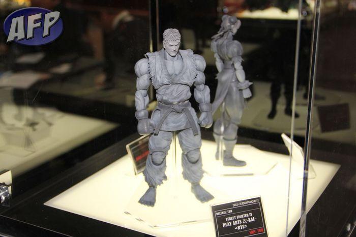 Square Enix 08.jpg