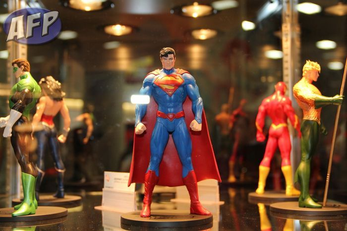 COMIC-CON 2011, TOYS, FIGURAS DC_20Direct_20DCNu_20_1__20_1280x853_