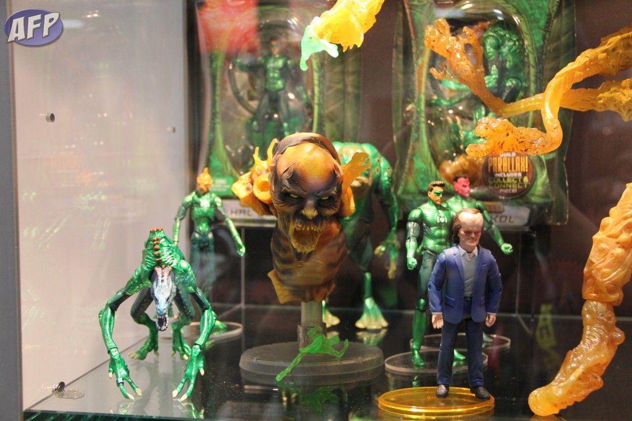 [Mattel] [Tópico Oficial] Figuras do filme Lanterna Verde! - Página 12 Green_20Lantern_20Movie_20Masters_20_1__20_1280x853_