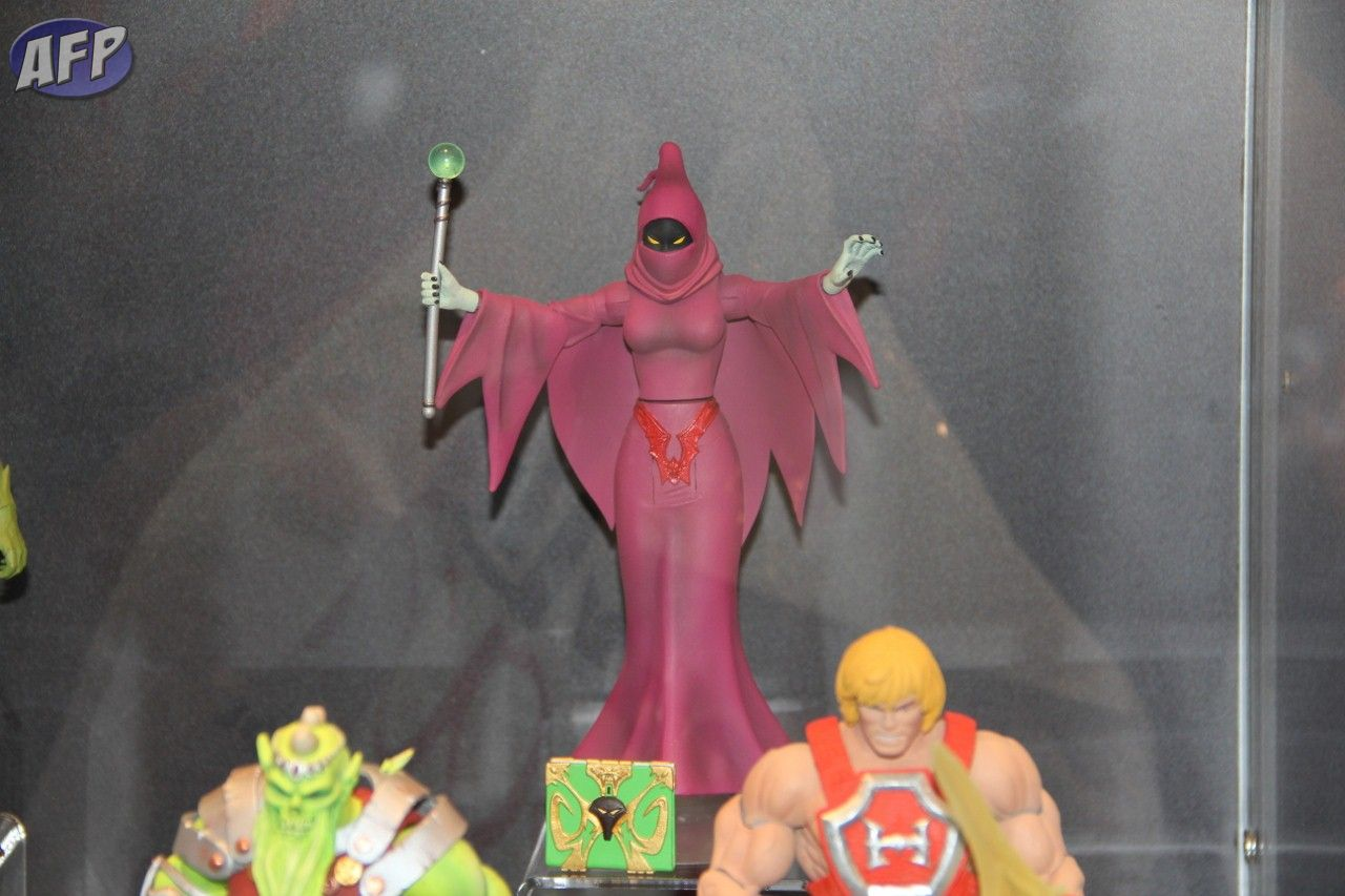 COMIC-CON 2011, TOYS, FIGURAS Club_20Eternia_20_18__20_1280x853_