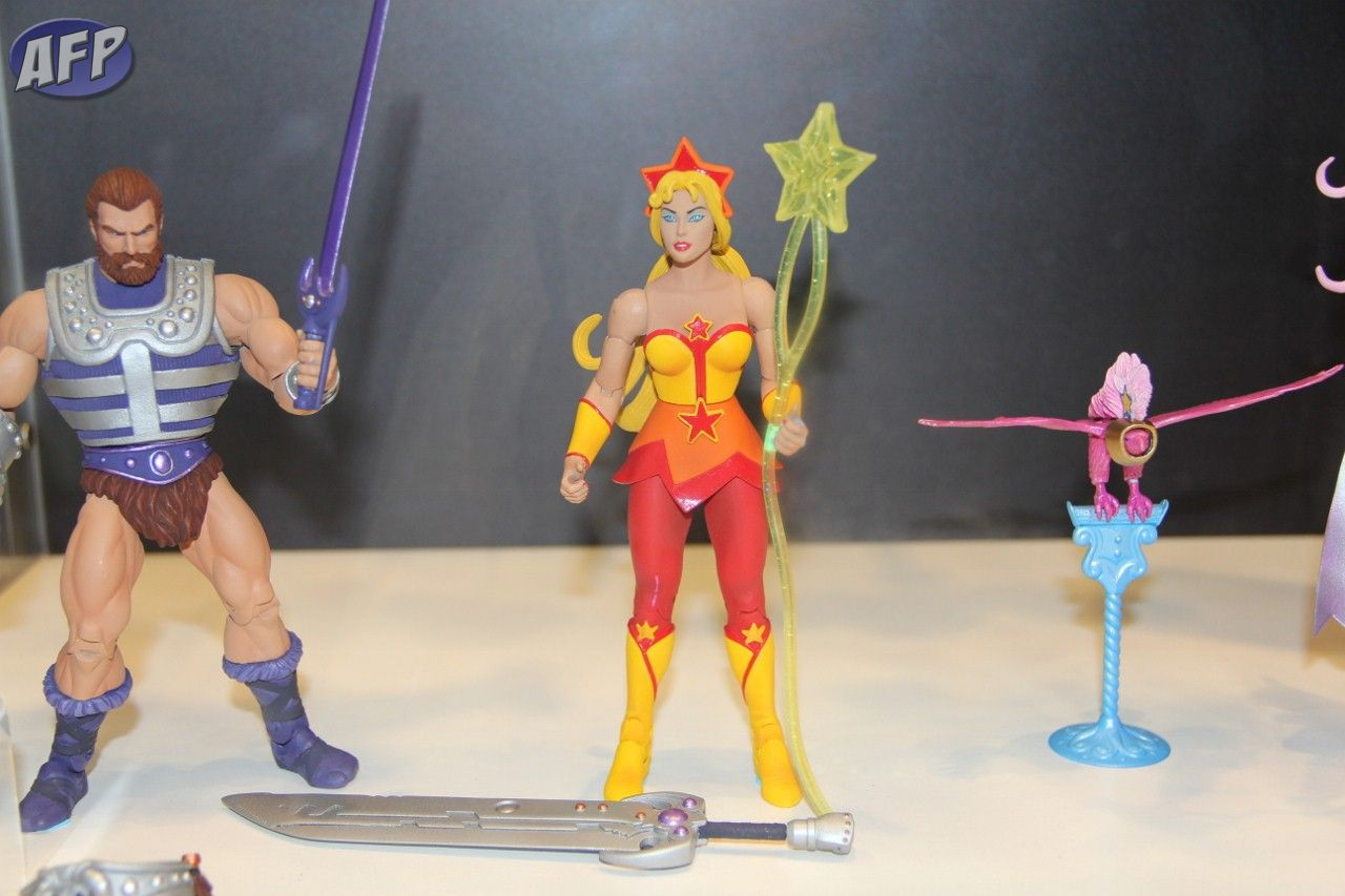 COMIC-CON 2011, TOYS, FIGURAS Club_20Eternia_20_21__20_1280x853_
