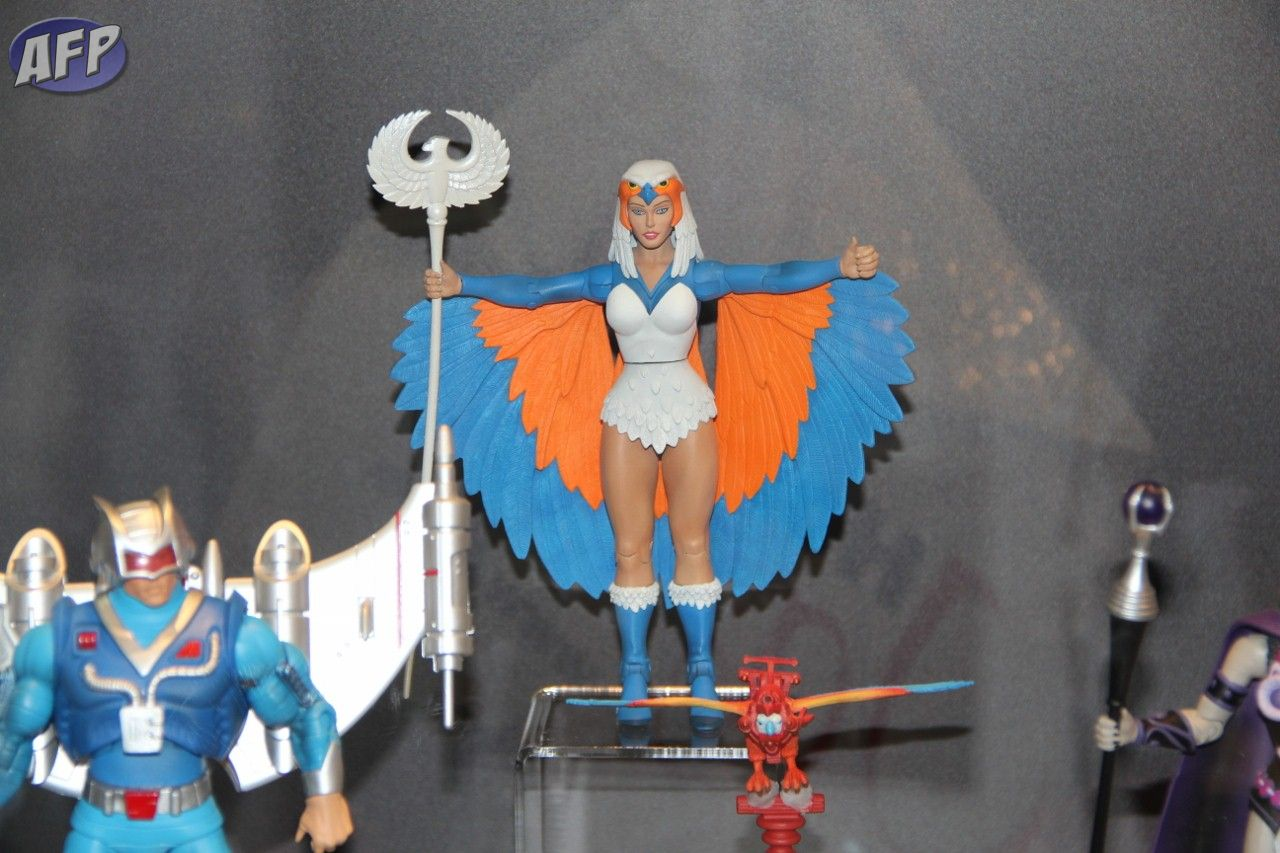 COMIC-CON 2011, TOYS, FIGURAS Club_20Eternia_20_4__20_1280x853_