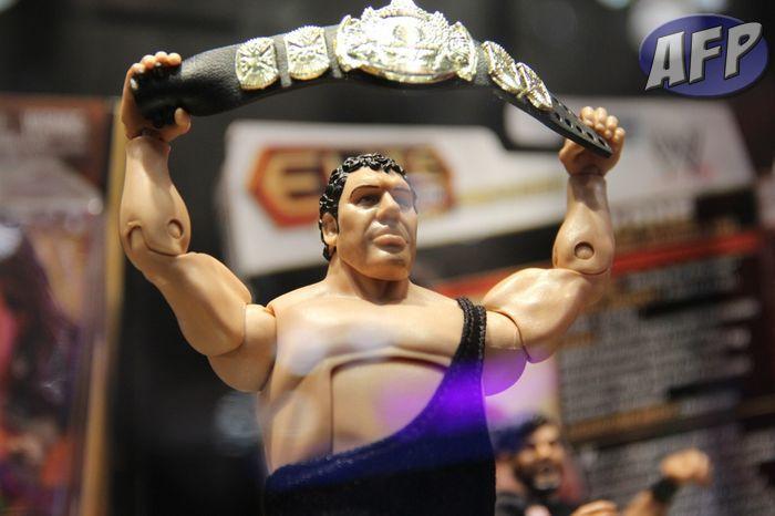 Mattel WWE (8) (1280x853).jpg