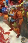 Masters of the Universe Classics Update (6) (852x1280).jpg