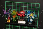 Toypocalypse 2 - Custom Showcase (4) (1280x853).jpg