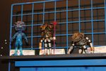 Toypocalypse 2 - Custom Showcase (8) (1280x855).jpg