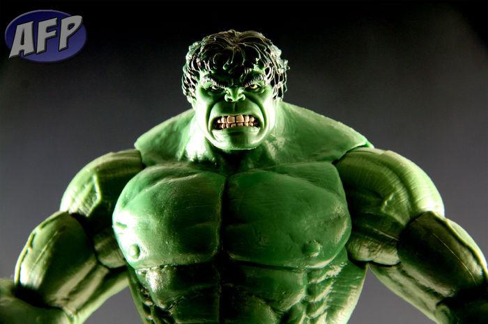 Face-Off-Hulk