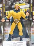 Marvel Legends Preview Night (2) (957x1280).jpg