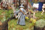 The Hobbit (2) (1280x853).jpg