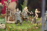 The Hobbit (3) (1280x853).jpg