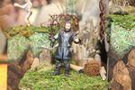 The Hobbit (8) (1280x853).jpg