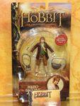 The Hobbit (12) (960x1280).jpg