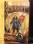 The Hobbit (13) (956x1280).jpg