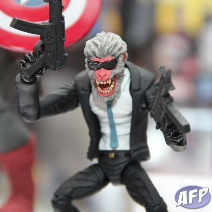 Marvel Legends Hit-Monkey (2) (1280x1280).jpg