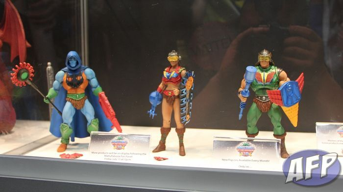 Masters of the Universe Classics New (16) (1280x719).jpg