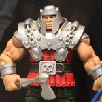 Masters of the Universe Classics New (29) (1280x1280).jpg