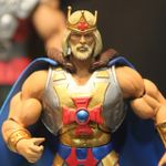 Masters of the Universe Classics New (31) (1280x1280).jpg