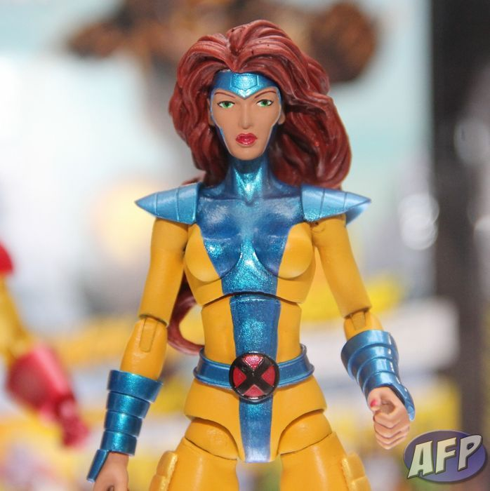 Marvel Legends Jean Grey (3) (1277x1280).jpg