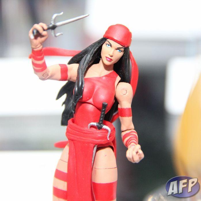 Marvel Universe Elektra (2) (1278x1280).jpg