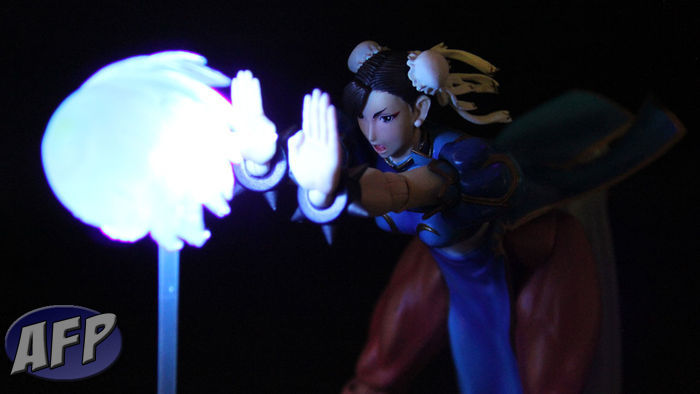 Chun Li with Fireball.jpg
