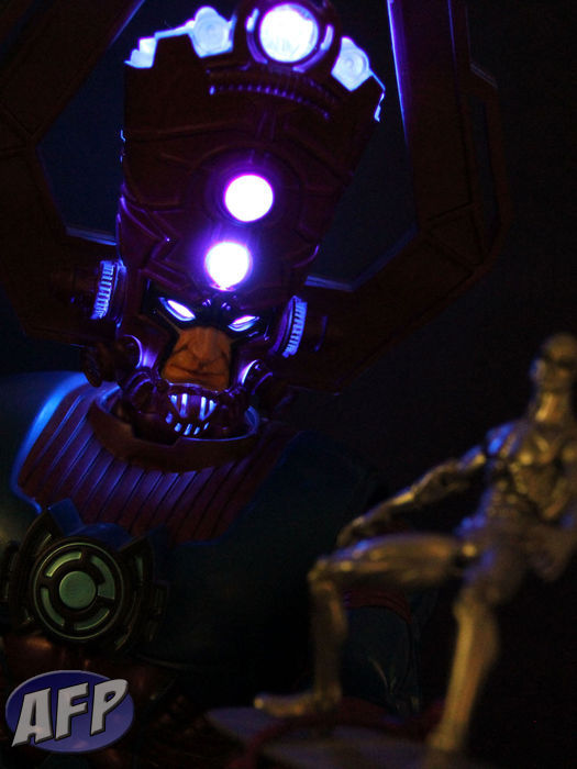 Galactus with Silver Surfer.jpg