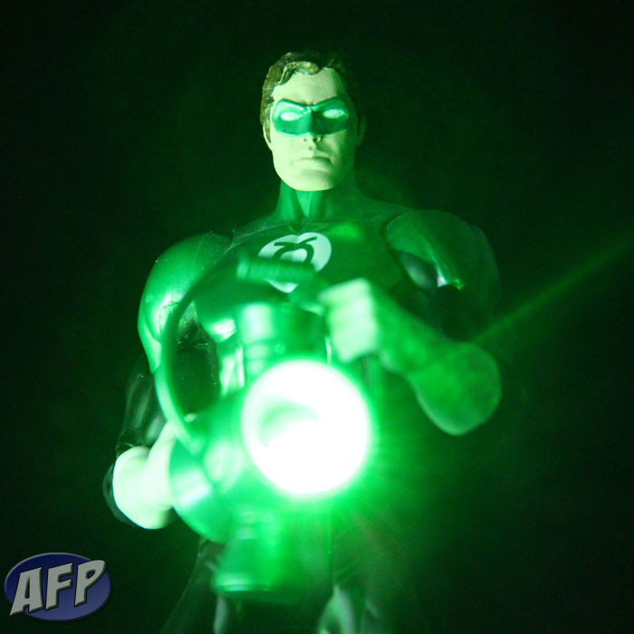 Hal Jordan with Power Battery.jpg